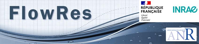 FlowRes-logo